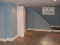 !!! DRYWALL, TAPING, PLASTERING, PRIME @ PAINTING !!!