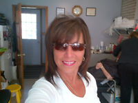 LINDA FERRAS SALES REPRESENTATIVE ASSOCIATE REALTY INC