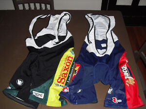 NEW CHOICE CHOIX Jerseys BIBS Maillots shorts shirts S M XL 2XL