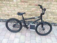 Original BMX bike