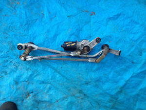 linkage wiper 40$ en bon etat