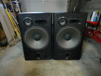merak speakers