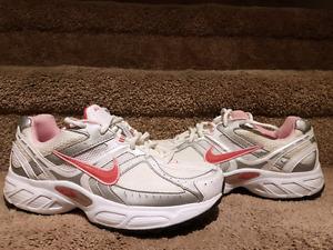 Brand New Nike Running Sneakers