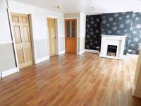 2 bedroom flat in Merle Terrace, Sunderland, SR4