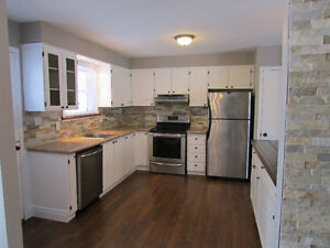 House for Rent in Orillia