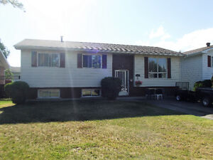 OPEN HOUSE New Sudbury this Sunday October 23rd!