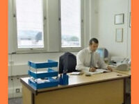 ( GL50 - Cheltenham ) Serviced Offices to Let - £ 220