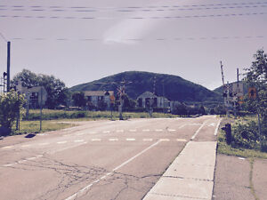 41/2 Mont-Saint-Hilaire