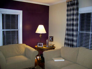 Professional painters starting at $130 a room Windsor Region Ontario image 5