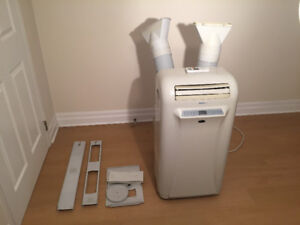 Danny Designer Portable Air Conditioner