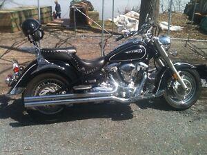 2850$ roadstar 1999