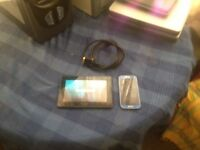 Blackberry playbook and s4 spares/repairs