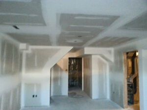 FOR ALL YOUR DRYWALL NEEDS !!! London Ontario image 10