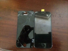 iTechRepair: Smartphone, Tablet & Laptop Screen Repair Specialist Gilles Plains Port Adelaide Area Preview