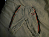 Boston Red Sox size 12 months