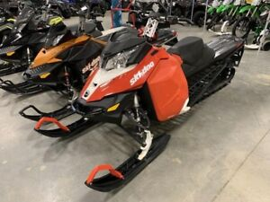 2016 Ski-Doo Summit SP 800R (154)