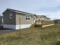 OPEN HOUSE - 228 Haven Drive, Bridgewater - SUNDAY MAY 8 2-4 PM