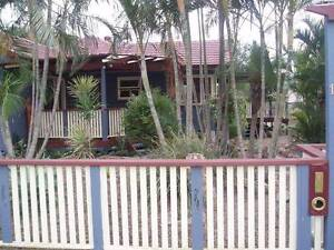Coopers Plains 3 bed room house Coopers Plains Brisbane South West Preview