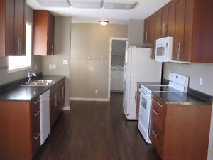 Great Location.....Close to Everything - Avail Jun 1