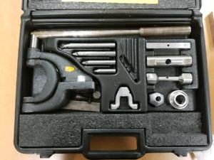 Holdridge ball turning tool