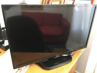32 Inch Full HD LG TV 1080p