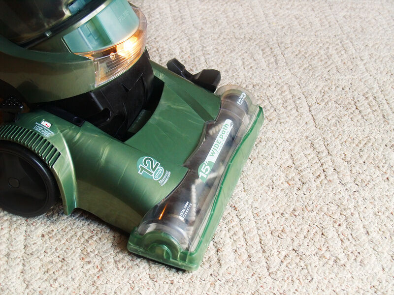 Top 3 Features to Look for in a Carpet Washer
