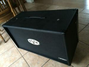 Cabinet EVH 5150 III Mini 212