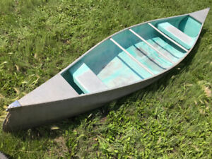 Canoe | Used or New Canoe, Kayak & Paddle Boats for Sale in