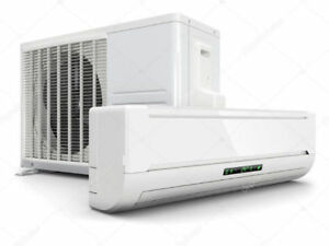Ductless AC BEST DEAL