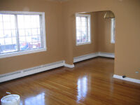 One Month Free Rent...Bankview Sunny Large  1 Bdrm