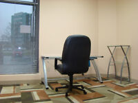 Great space for Health&Wellness practitioner