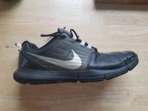 Nike Explorer CTRL Golf Spikes (Soft)