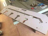 Large Kitchen worktop jig, 900mm / 90cm