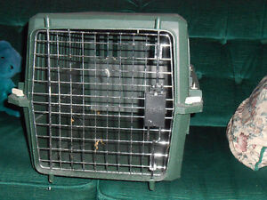 Pet Carrier/ Shuttle by Stylette airline approved