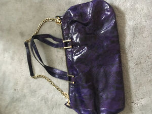 WOMENS BAGS FOR SALE