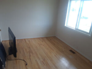 Need roommate Southside 400 all inc