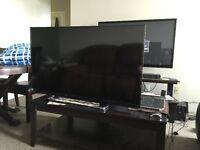 50 inch tochiba led tv