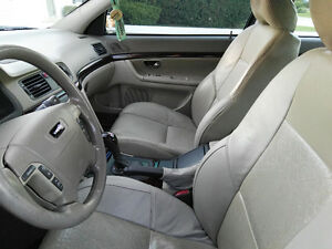 2001 Volvo S80 Sedan Windsor Region Ontario image 6
