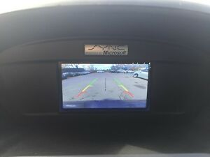 2014 FORD ESCAPE SE * AWD * REAR CAM * BLUETOOTH * LOW KM London Ontario image 19