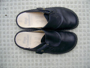 Ontario Shoes Women's Finn In Classifieds Or Sell Buy Comfort Kijiji xwqpP61TH