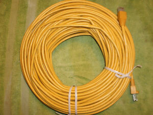100' Networking cable