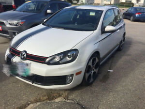 2011 Volkswagen Other Coupe (2 door)