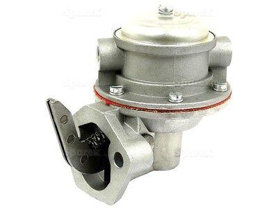 Fuel Lift Pump Fits John Deere 1030 1130 1630 2030 2130 3030 3130 Tractors