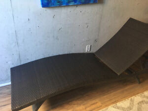 CONDO Moving sale- Many items on sale