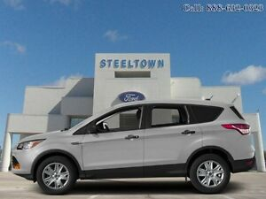 2014 Ford Escape SE AWD LEATHER WITH COMFORT GROUP   - Certified