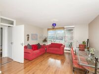 1 bedroom flat in Marden Square, Bermondsey SE16