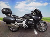 Honda ST1300 2008