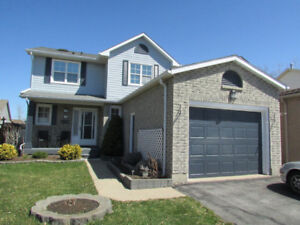 2 Storey Family home for sale