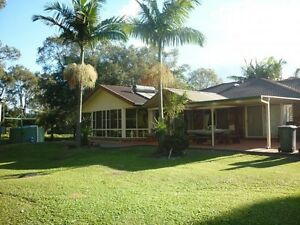 Large room with ensuite on 5 acres in Hemmant Hemmant Brisbane South East Preview