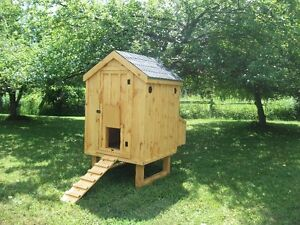 NEW Chicken Coop For Sale